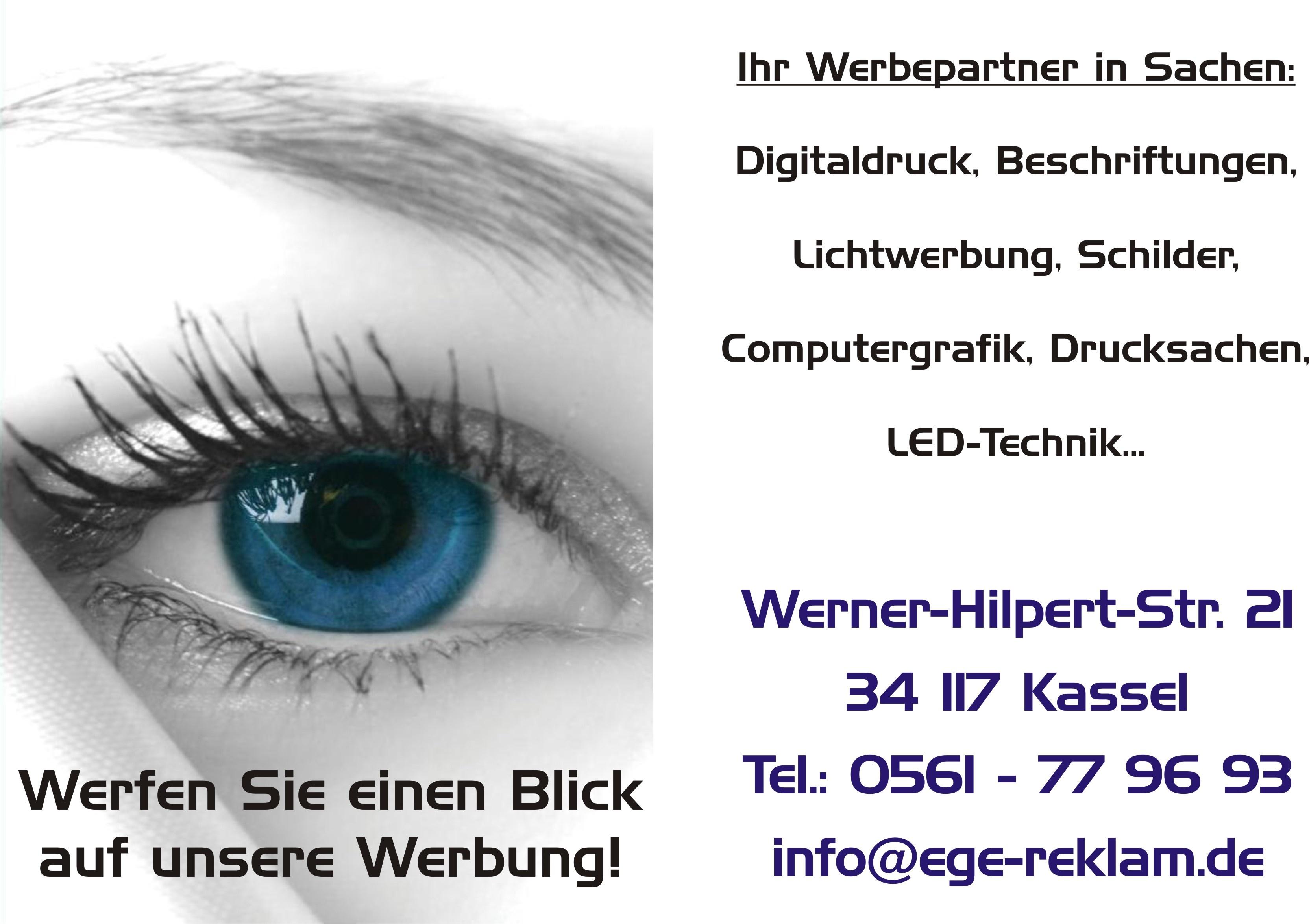 website-willkommen_3326
